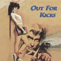 Various - Out for Kicks