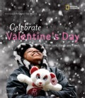 Celebrate Valentine's Day (Hardcover)
