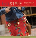Folk Style: Innovative Designs to Knit, Including Sweaters, Hats, Scarves, Gloves and More (Paperback)