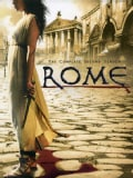 Rome: The Complete Second Season (DVD)
