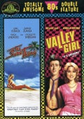 The Sure Thing & Valley Girl (DVD)