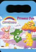 Care Bears Fitness Fun (DVD)