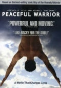 Peaceful Warrior (DVD)