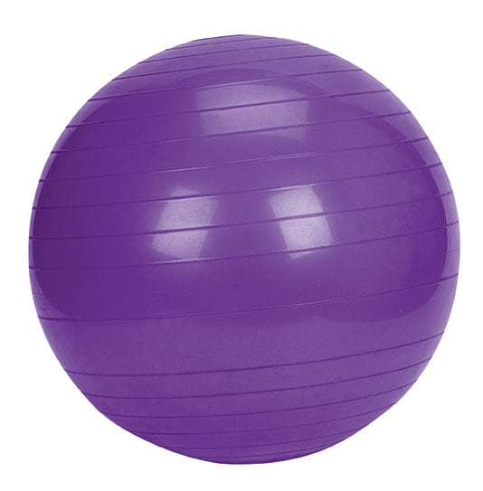 Exercise Ball (65cm)