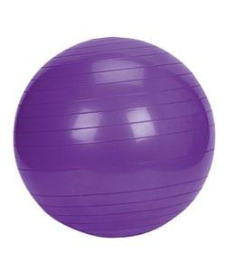 Exercise Ball (65cm)