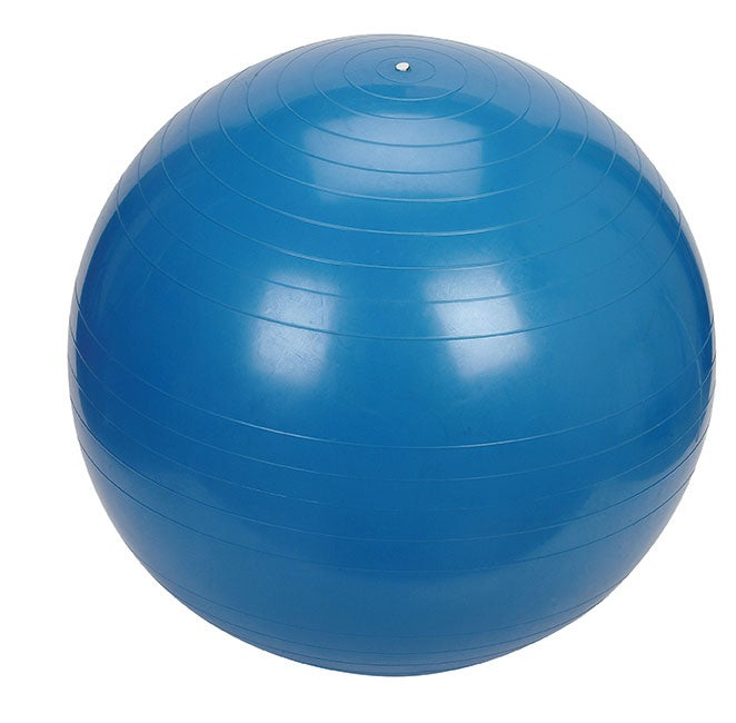 Exercise Ball (75cm)