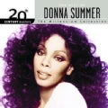 Donna Summer - 20th Century Masters- The Millennium Collection: The Best of Donna Summer