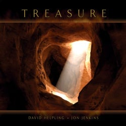 David Helpling - Treasure