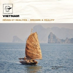 Bach Yen - Vietnam: Dreams & Reality