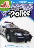 All About The Police/All About Search And Rescue (DVD)