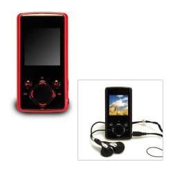 Nextar MA797-2GB 1.5-inch MP3 MP4 Player
