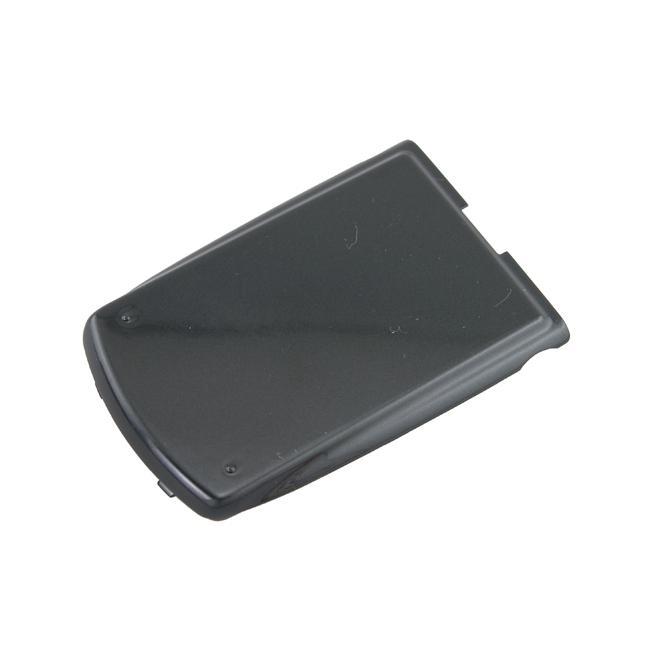 Eforcity Li-ion Standard 3.7v Dark Grey Battery for Pantech Duo C810