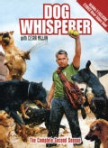 Dog Whisperer With Cesar Millan: The Complete Second Season (DVD)