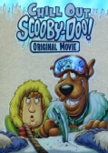 Chill Out, Scooby-Doo! (DVD)