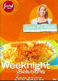 Robin Miller: Weeknight Solutions (DVD)