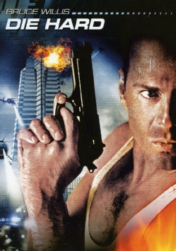 Die Hard (O-Ring) (DVD)