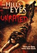 Hills Have Eyes 2 (DVD)