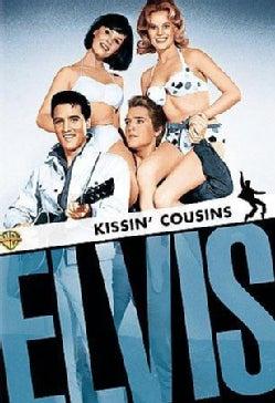 Kissin' Cousins (DVD)