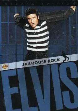 Jailhouse Rock: Deluxe Edition (DVD)