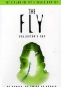 The Fly Collection (DVD)