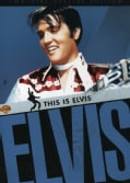 This Is Elvis: Special Edition (DVD)