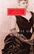 The House of Mirth (Hardcover)