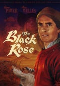 The Black Rose (DVD)