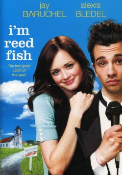 I'm Reed Fish (DVD)