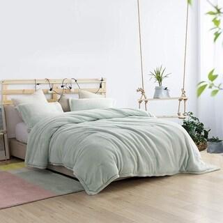 Coma Inducer Comforter - Me Sooo Comfy - Hint of Mint