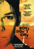 Boys Don't Cry (DVD)