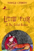 A Fox Called Sorrow (Paperback)