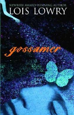 Gossamer (Paperback)