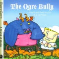 The Ogre Bully (Paperback)