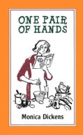 One Pair of Hands (Paperback)