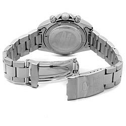 Invicta Men's 9223 Speedway S 200-meter Chronograph Watch