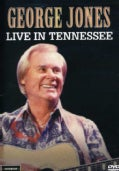 George Jones: Live in Tennessee (DVD)