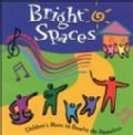 Various - Bright Spaces