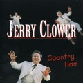 Jerry Clower - Country Ham