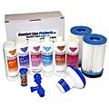 Spa-N-A-Box/Spa2Go Combo Care Kit