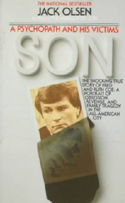 Son: A Psychopath and His Victims (Paperback)