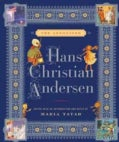 Annotated Hans Christian Andersen (Hardcover)