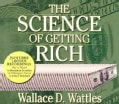 The Science of Getting Rich (CD-Audio)