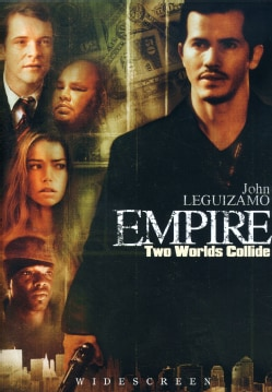 Empire (DVD)