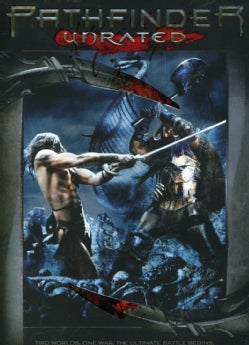 Pathfinder/Unrated (DVD)
