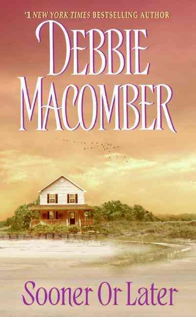 Sooner or Later (Paperback)