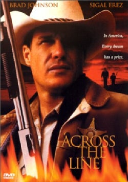 Across the Line (DVD)