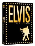 Elvis: The Mini-Series (DVD)