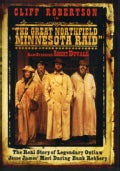 Great Northfield Minnesota Raid (DVD)