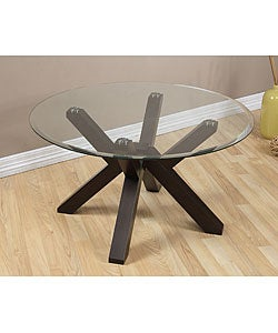 Context Coffee Table