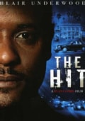 The Hit (DVD)